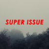 Super Issue