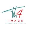 Th4image