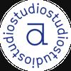 accabl_Studio