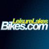 Leisure Lakes Bikes