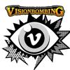 VisionBombing