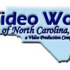 VideoWorks ofNorthCarolinaInc