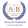 Athenaeum Boekhandel