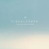 VisualChefs