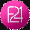 Frame24