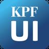 KPFui