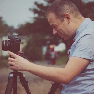 Profile picture for Marco Tidei