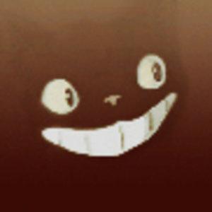 Profile picture for Skela