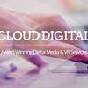 Cloud Digital