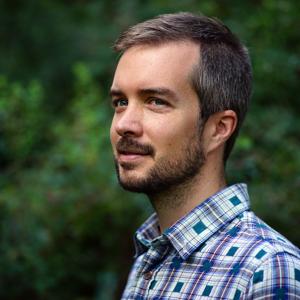 Profile picture for Michael Robinson