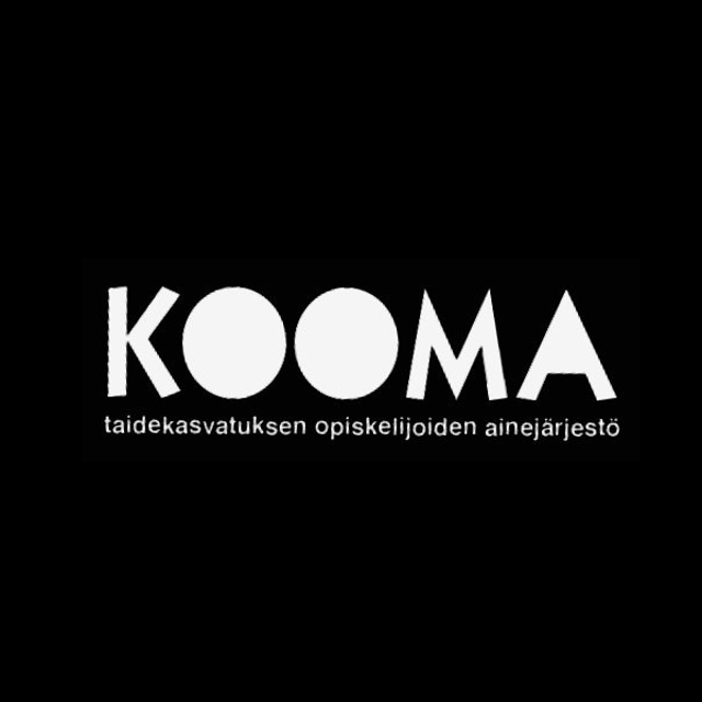 Kooma Ry