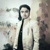 Khan Ujjal