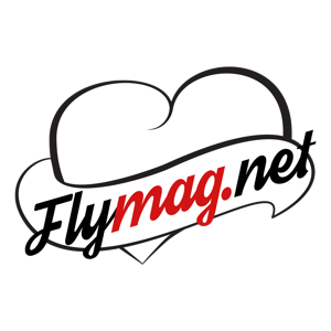 Profile picture for flymag.net