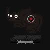 Productora El Perro Negro