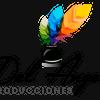 Del Angel Producciones
