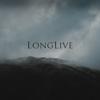 LongLive