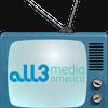 All3Media / Bogner Content