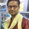 Amit Pharande