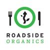 Roadside Organics