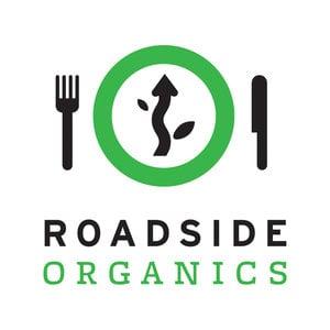Profile picture for Roadside Organics