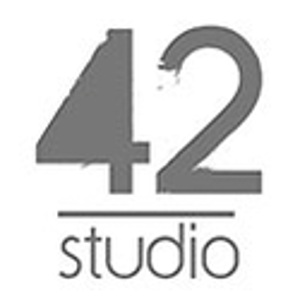 Profile picture for 42studio