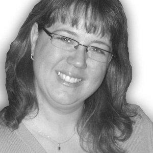 Profile picture for Rosie Zwaduk
