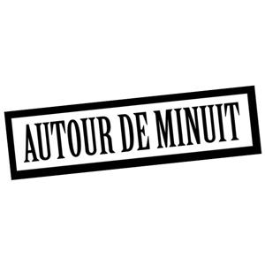 Profile picture for Autour de Minuit