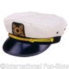 captain z
