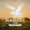 The Imaginative Studio