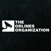 Orlines