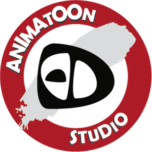 Profile picture for Animatoon Studio