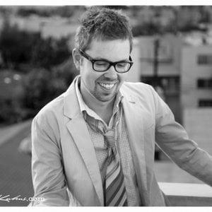 Profile picture for Randall Barnhardt