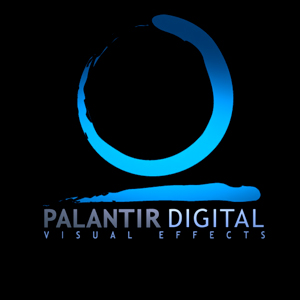 Profile picture for Palantir Digital