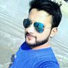 Hassan siddiqui