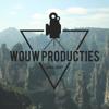 Wouw Producties