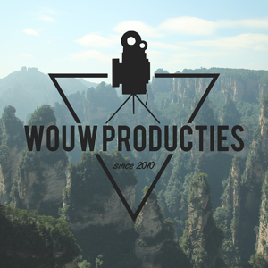 Profile picture for Wouw Producties