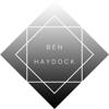 Ben Haydock