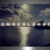 Emberlense Productions