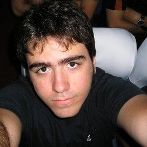 Profile picture for Milton Andersen