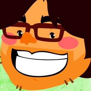 Profile picture for Frank Mendoza