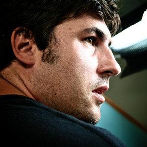 Profile picture for Robert J. Meier