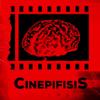 Cinepífisis Films