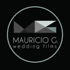 Mauricio G. Wedding Films