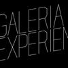 Galeria Experiência