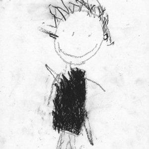 Profile picture for Glen Bowden