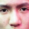 Bernie Yao