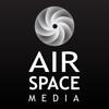 Airspace Media