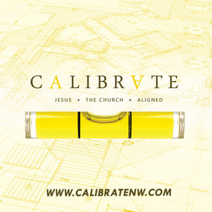 Profile picture for Calibrate NW