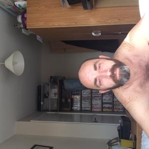 Profile picture for Gary Cooper
