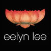 Eelyn Lee Productions